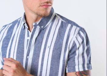 Modetøj til overkommelige priser