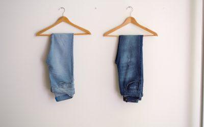 Tips til at finde det bedste tøjbrand for dig